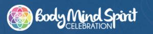 BMS Celebration Expos Logo