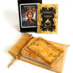 Transformation Oracle Card Deck, Book and Carry Bag
